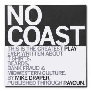 nocoastplay.front (1)